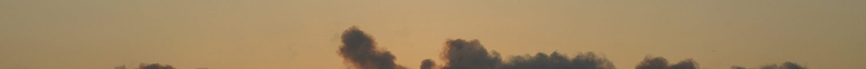cropped-sunset-1220310_1920.jpg