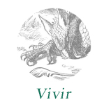 FEAT-VIVIR